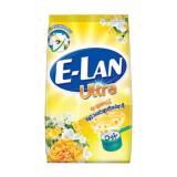 E-LAN Ultra Detergent Powder 2.7kg