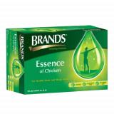 Brand's Essence Of Chicken 70ml*6