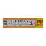 Meswak Toothpaste 100g