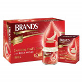 Brand's Bird's Nest (Rock Sugar )70ml*6