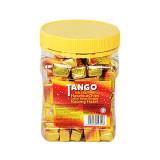 Tango Milk Chocolate With Hazelnut 575g
