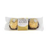 Ferrero Rocher Chocolate T-3 37.5g