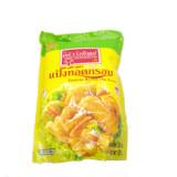 Kruawangthip Tempura Flour 500g