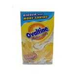 Ovaltine Malted Milk 430g Box