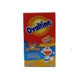 Ovaltine Chocolate Flavour 430g Box