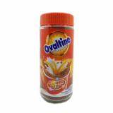 Ovaltine Chocolate Flavour 400g Bot