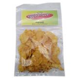 Shwe Mate Sat Fried Potato Zakar Spicy 70g