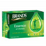 Brand's Essence Of Chicken 42ml*6