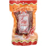 Daw Mya Yin Pork Sausage 410g