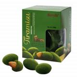 Beryl's Tiramisu Almond Green Tea Chocolate 100g