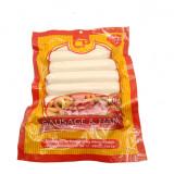 CP Chicken Sausage 250g