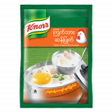 Knorr Rice Porridge Chicken 25g