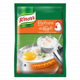 Knorr Rice Porridge Chicken 25g
