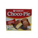 Orion Choco Pie 360g