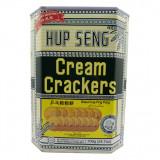 Hup Seng Cream Cracker 700g