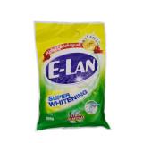 E-LAN Detergent Powder 200g