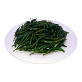 Fresh Green Chilli 160g