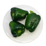 Bell Pepper  Green 300g