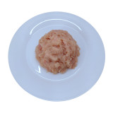 Minced Chicken 200g