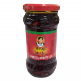 Laoganma Spicy Chilli Crisp 275g