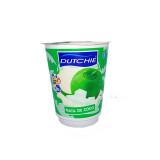 Dutchie Nata De  Co Co Yoghurt 135g