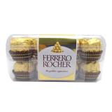 Ferrero Rocher Chocolate T-16 200g