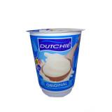 Dutchie Original  Yoghurt 135g