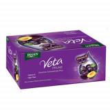 Brand's Veta Prune Essence Concentrate Plus 42ml*6pcs