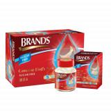 Brand's Bird's Nest Sugar Free 70ml*6
