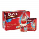 Brand's Birds Nest Sugar Free 70ml*6