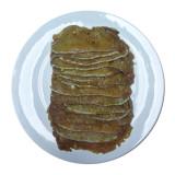Marinated Pork Loin Sliced (Black Pepper) 300g