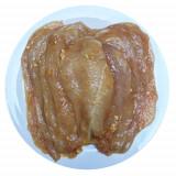 Marinated Chicken Slices Spicy 500g