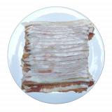 Hot Pot PorkThree Layers Slices 300g