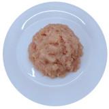 Minced Chicken 0.2viss