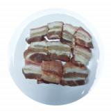 Pork Three Layers 0.3viss