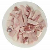 Pork Head 0.5viss