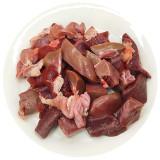 Pork tripe 0.3viss