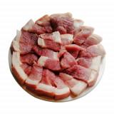 Pork Thigh 0.5viss