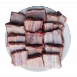 Pork Rib Special 0.2viss