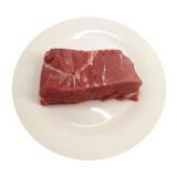 Beef Loin 0.2viss