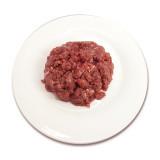Minced Beef 0.2viss