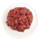 Minced Beef 0.5viss