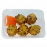 Owin Fried Shoo Shal Fish Cake 10pcs