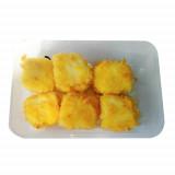 Owin Fried Milk 10pcs